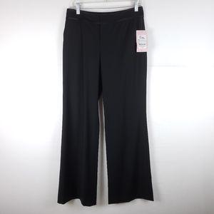 NWT Lilly Pulitzer Estella Wool Pants Size 4